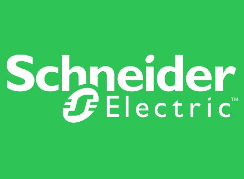 SCHNEIDER ELECTRIC, STORMAGIC Y HEWLETT PACKARD ENTERPRISE LANZAN LA SOLUCIÓN COLABORATIVA 'EDGE IN A BOX'